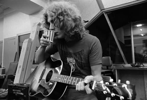 512 Best Images About Led Zeppelin On Pinterest