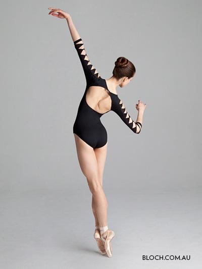 Bloch Dancewear Leotard I am in love with this!!