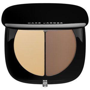 Marc Jacobs Beauty - #Instamarc Light Filtering Contour Powder  in Dream Filter 20 #sephora
