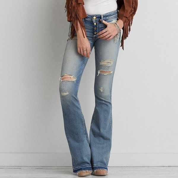80 best images about Jeans on Pinterest | Abercrombie fitch ...