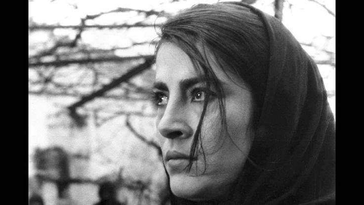 Irene Pappas - Neranzoula