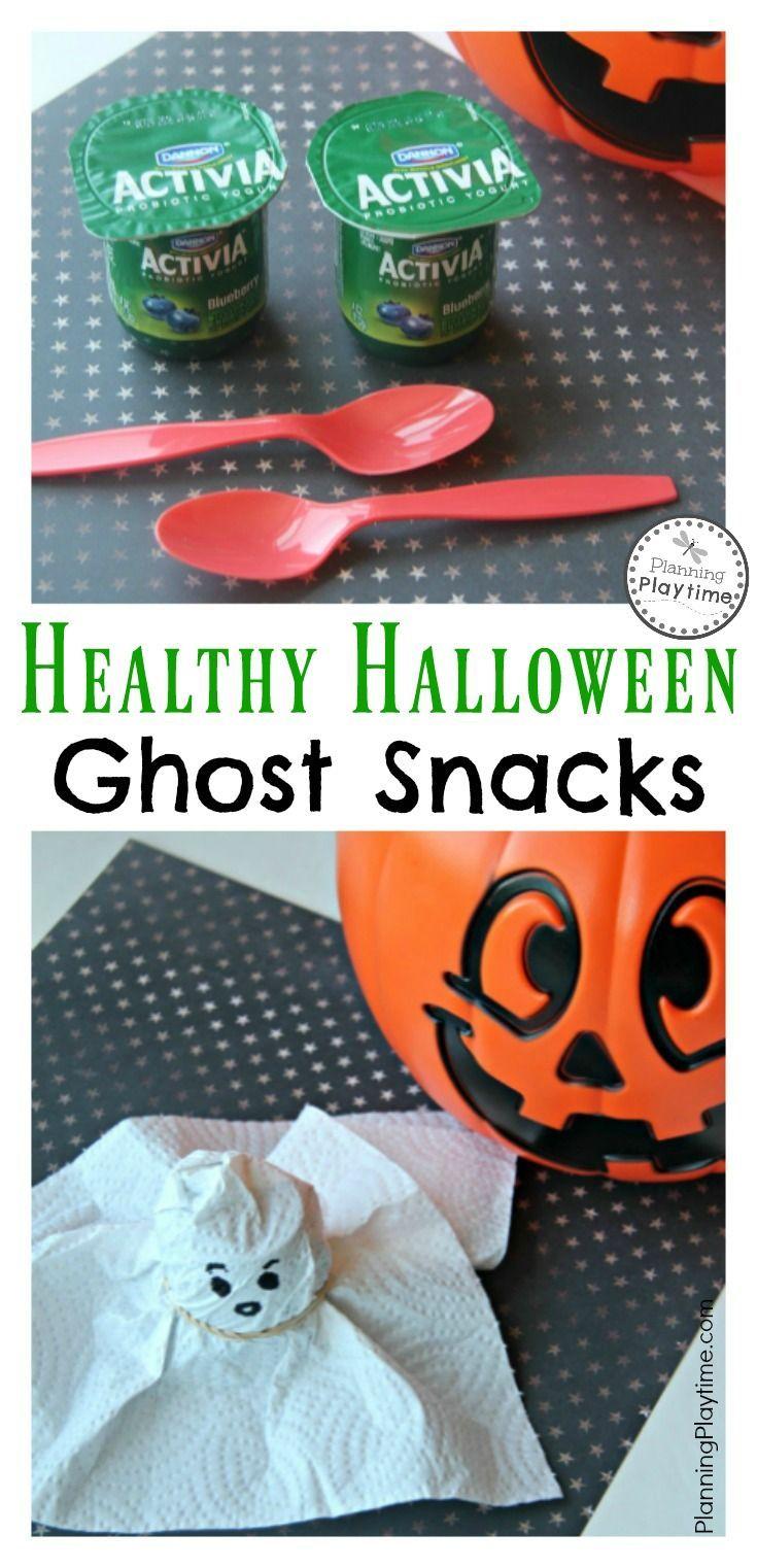568 best halloween kids crafts u0026 activities images on pinterest