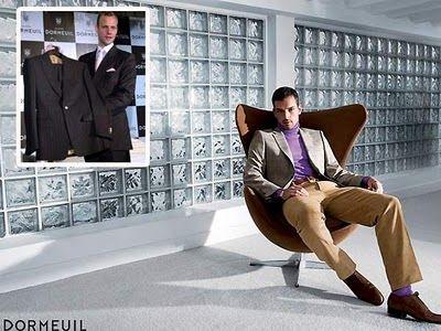 1000  ideas about Expensive Suits on Pinterest | Suits, Linen