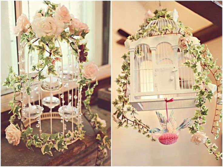 Luxury Preloved Wedding Decor Available At Our Handmade Bridal Market Fairs