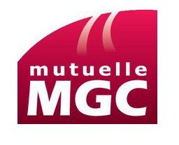 MGC, la mutuelle Complémentaire Santé de la SNCF