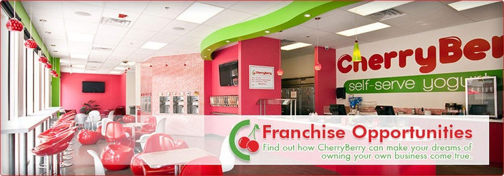 I got to enjoy Cherry Berry while on holiday in Texas, very similar to Wakaberry :)