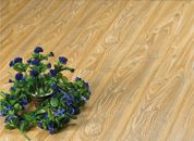 Wooden flooring adds an air of class, as well as structural strength. Hardwood floors are said to lend a sense of permanence to an interior and remain to be the most popular flooring choice for those who value tradition the most. But then there are reasons, beyond the traditional values, which make hard wood floors a practical and decorative preference.