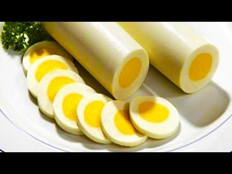 35 UNBELIEVABLE COOKING HACKS - YouTube
