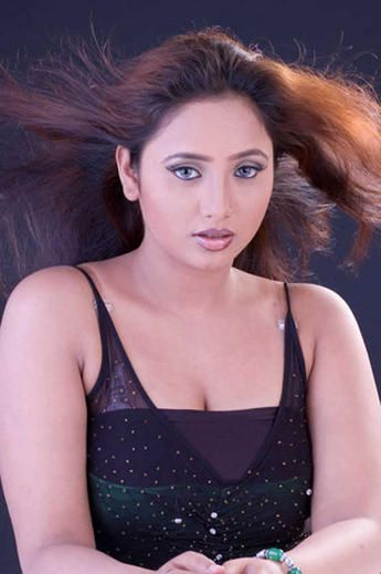 cinegama8: Rani Chatterjee Bhojpuri Actress Hot Pictures