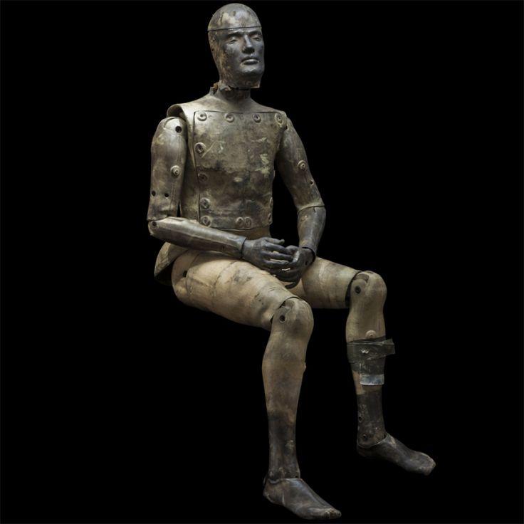 1000 images about mannequins marionettes on pinterest. Black Bedroom Furniture Sets. Home Design Ideas