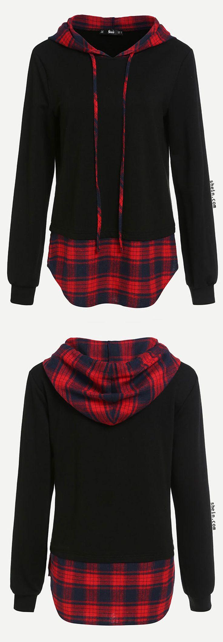 Trendy butler red flannel   best AutumnWinter Fashionus images on Pinterest