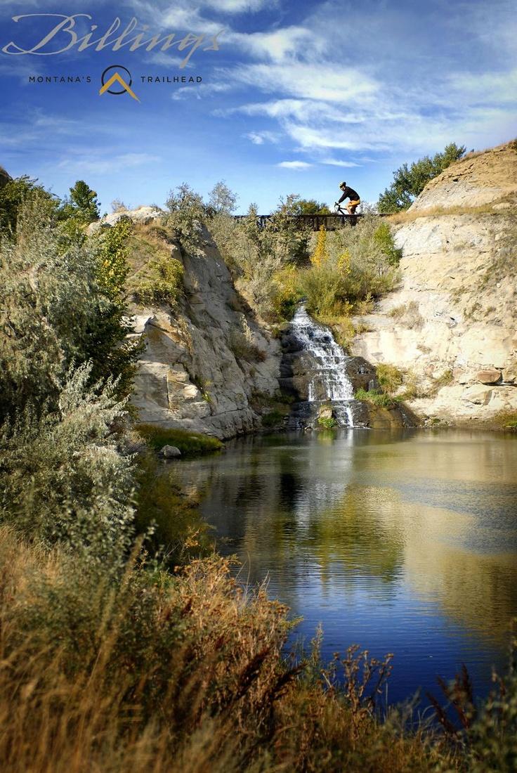 Billings montana dating sites