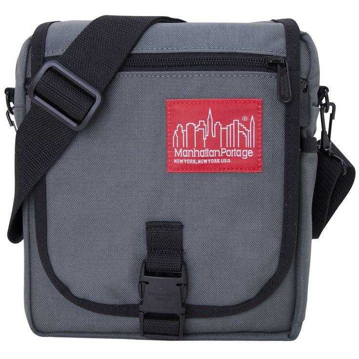 Manhattan Portage : Urban Bag