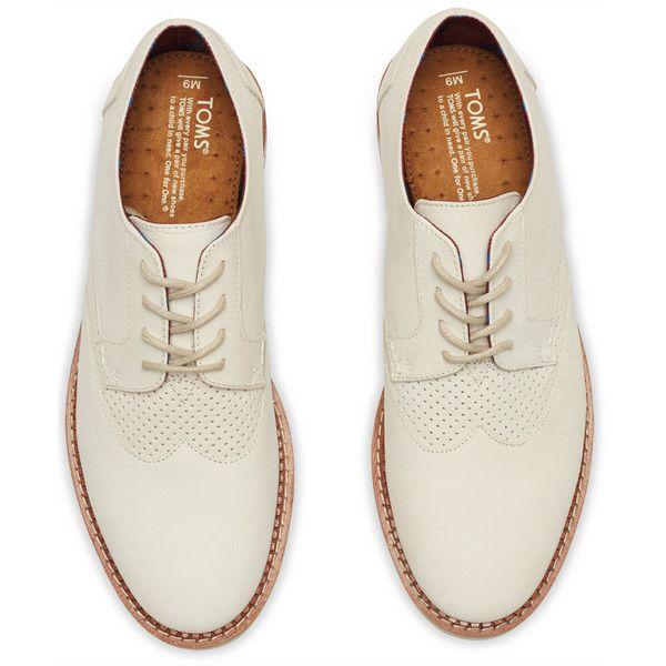 Brogues men, Leather shoes men, Brogue
