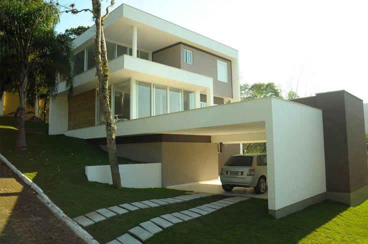 © André de Amorim Area unit: . Ano Projeto: . Área: . Colaboradores: Arte Urbana Arquitetos Arquitetos. Arquitetos: Arte Urbana Arquitetos. Fotógrafo: André de Amorim