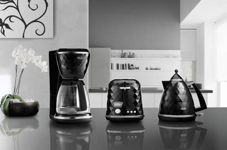 Awesome kitchen appliances design ~ http://www.lookmyhomes.com/kitchen-appliances-design/