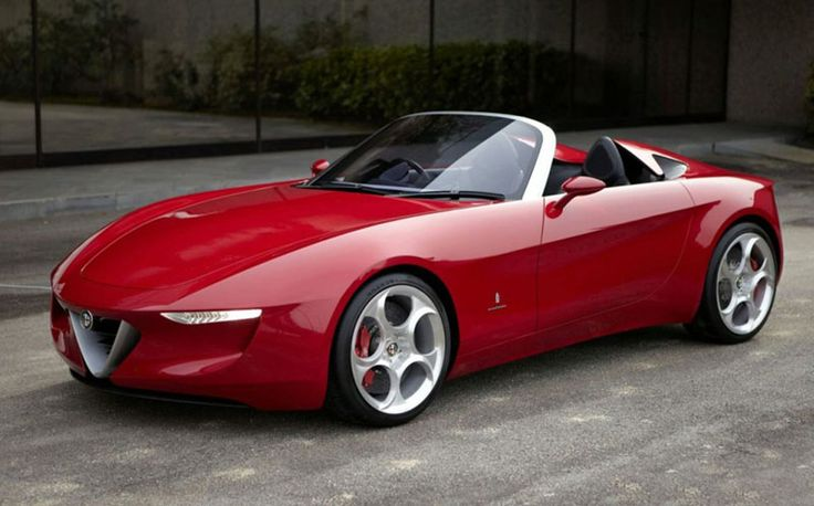 Which Car Company Makes The Ugliest Cars Today?