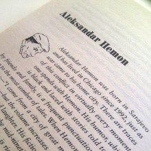Kako čitati pisca – 55 intervjua s najvećim zvijezdama literarnog svijeta | Vijesti | Najbolje knjige - Hrvatski portal za knjige