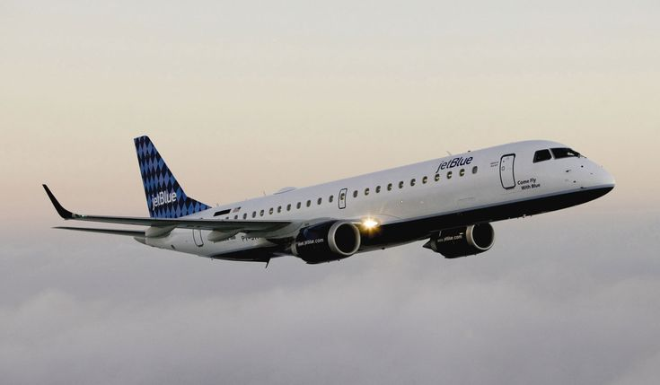 jetblue | ... Refund to passengers of the JetBlue flights stuck in Connecticut