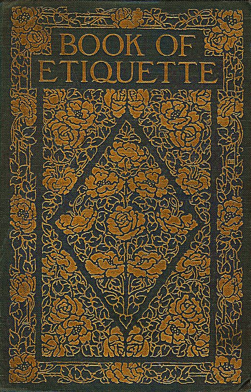 Beautiful Classic Book Covers : Best beautiful antique book covers images on pinterest
