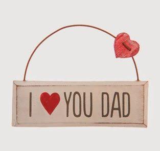 Ημερα του Πατερα στην Ελλαδα | Μπαμπα ελα