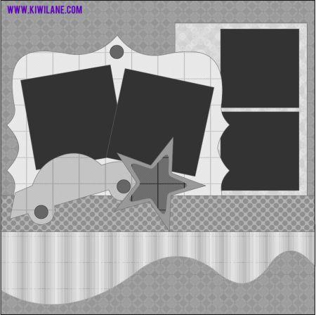 sketch_37 - Kiwi Lane Designs