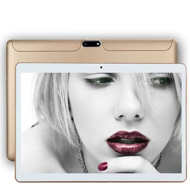 Good price CARBAYTA 10.1 Inch Smart android Tablet PC Octa Core Android 7.0 Tablet pcs IPS Screen GPS T805C tablette RAM 4GB ROM 32GB just only $93.66 - 136.50 with free shipping worldwide  #tablet Plese click on picture to see our special price for you