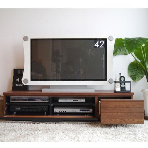 30%OFF テレビボードサイドボードキャビネット木製北欧 ¥29770円 〆03月12日