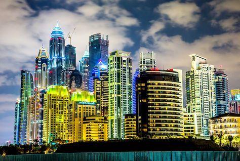 Dubai - ArabianBusiness.com
