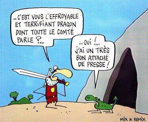 Livres Hebdo (@livreshebdo) | Twitter