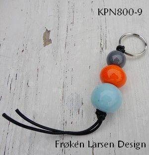 Keyhang inspiration - www.froeken-larsen.dk