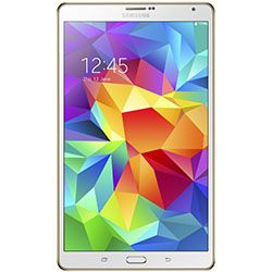 Sell My Samsung Galaxy Tab S 8.4 3G Tablet Compare prices for your Samsung Galaxy Tab S 8.4 3G Tablet from UK's top mobile buyers! We do all the hard work and guarantee to get the Best Value and Most Cash for your New, Used or Faulty/Damaged Samsung Galaxy Tab S 8.4 3G Tablet.