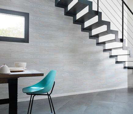 de pvc para pared en imitacin madera de calidad mediante una decoracin que rebosa realismo en color blanco es altamente resistente