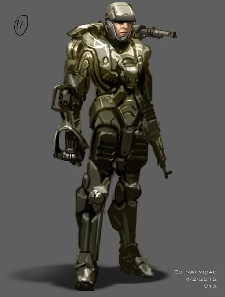 edge of tomorrow exo suit the image kid has it. Black Bedroom Furniture Sets. Home Design Ideas