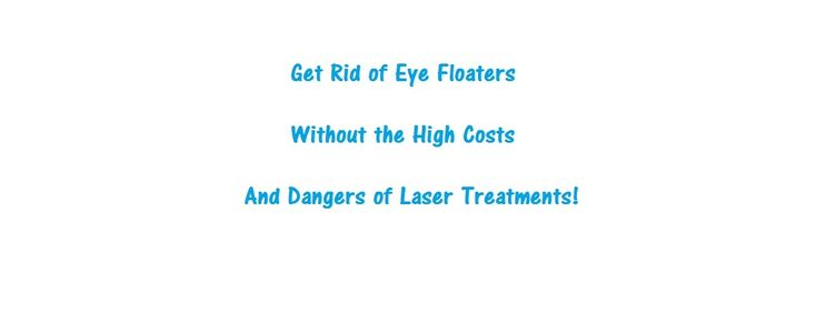 Cure Your Eye Floaters aka Eye Flashes Before You Go Blind  What are exactly Eye Floaters? They are caused by #degenerative changes of the #vitreous humour - the clear gel that fills the #eyeball. find out what you can do to cure it. #eyefloaters #eyeflashes #eyes