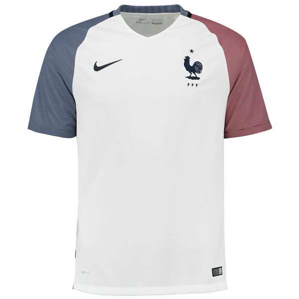 2018 Fifa World Cup France Away Soccer Jersey Fifa World Cup France Soccer Jersey France Jersey