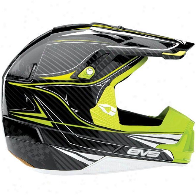 122 Best Helmet Wraps Images On Pinterest Helmet Design