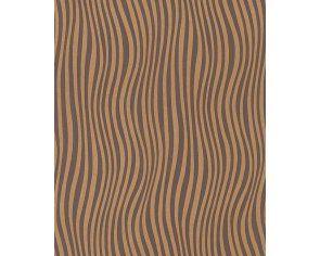 AKCIA - tapety na stenu Gentle Elegance 725964