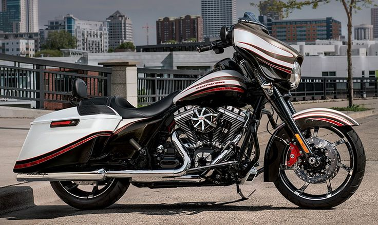 Harley Davidson street glide special touring 2017 https://www.mobmasker.com/harley-davidson-street-glide-special/