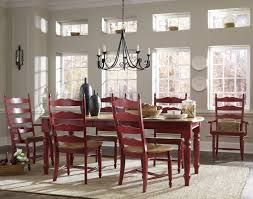 231 Best Dining Room Tables & Chairs Images On Pinterest  Dining Endearing Dining Rooms Reigate Decorating Design