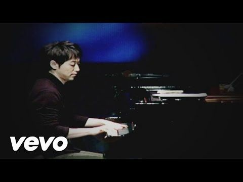 Going To Watch Yiruma On April 22 - http://imaginelovinglife.com/going-to-watch-yiruma-on-april-22/