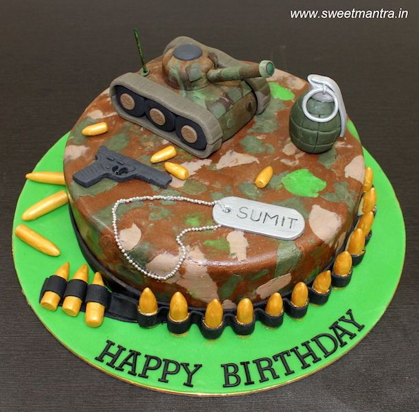 Magnificent Pin On Custom Cakes Funny Birthday Cards Online Aeocydamsfinfo