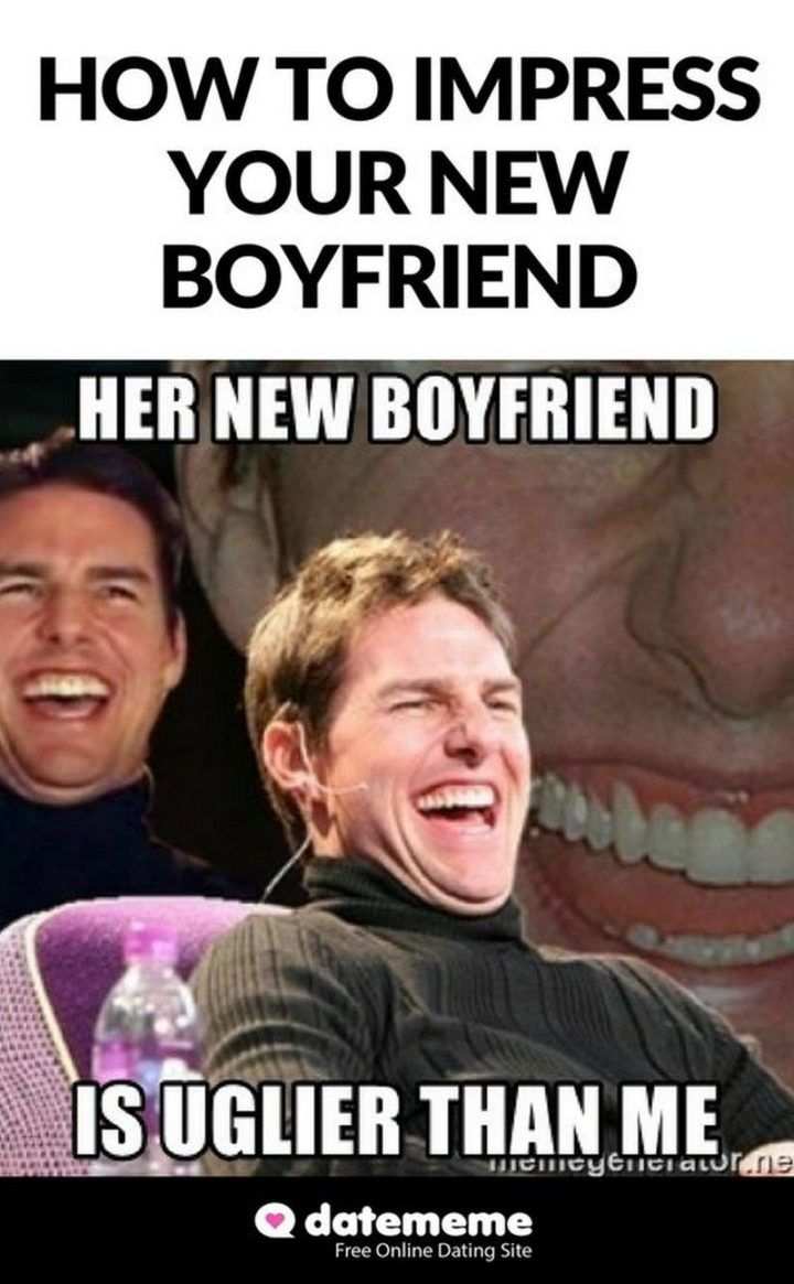 65 Funny Dating Memes For Him And Her That Are Simply Too Cute Funny Dating Memes Dating Memes Dating Tips For Men