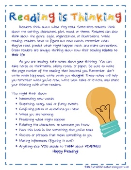 This chart encourages students to be active readers. I use it for one of my minilessons on thinking about reading using sticky notes. The ideas on ...Kids Learning, Learning Facebook,  Internet Site, Teaching Reading,  Website, Anchor Charts, Teachers Stuff, Anchors Charts, Charts Encouragement