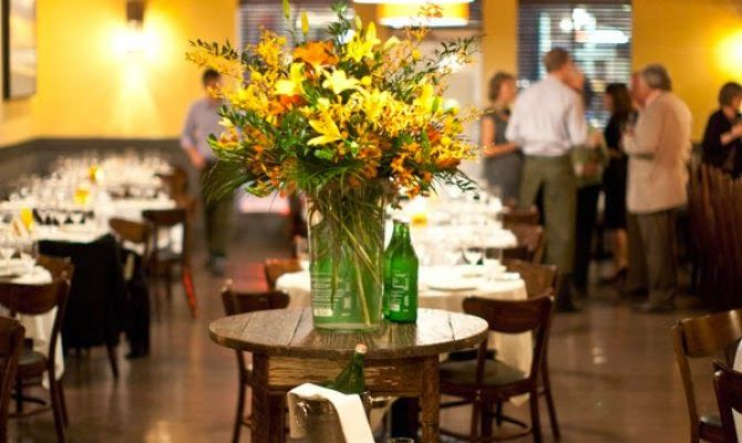 HOLY CITY CHIC: My Favorite Things To Do in Charleston, Part 1: Upscale Restaurants