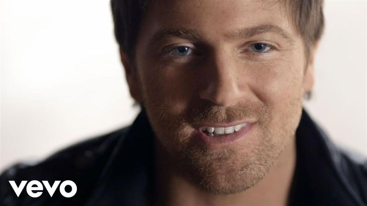 Kip Moore - Hey Pretty Girl <<<< This is my song right now.
