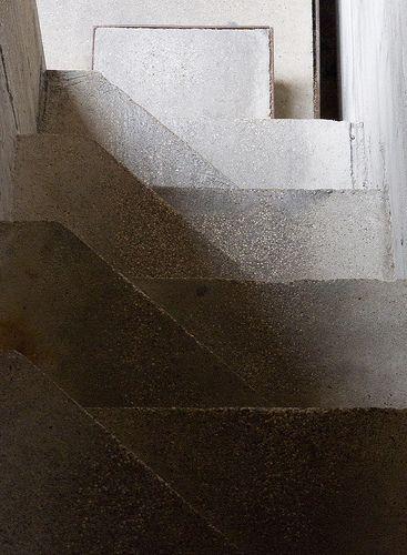 Castelvecchio - Carlo Scarpa - IMG_0482.jpg