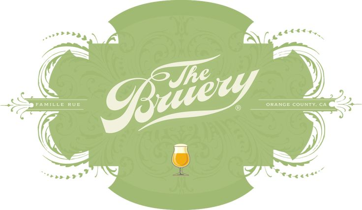 The Bruery takes on private equity with Castanea Partners http://l.kchoptalk.com/2r99Gyp