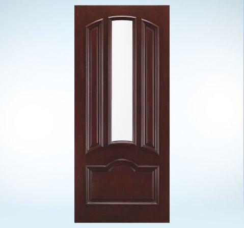 20 Best Front Entry Door Images On Pinterest Entrance Doors Front