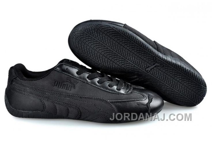 http://www.jordanaj.com/puma-speed-cat-sd-us-shoes-black-lastest.html PUMA SPEED CAT SD US SHOES BLACK LASTEST Only $88.00 , Free Shipping!